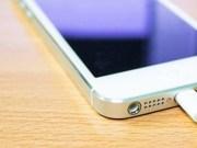 cargar-el-iphone-rápido-iosmac