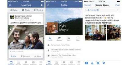 facebook-para-iphone-10.0-iosmac