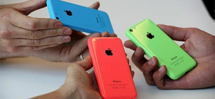 3 formas de recuperar espacio en tu iPhone