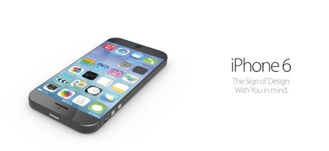 iphone-6-adrstudio-iosmac