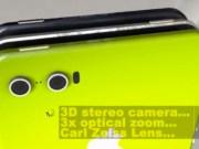 iphone-6-concepto-3D-iosmac