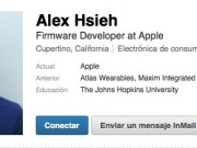 Alex Hsieh-apple-iosmac