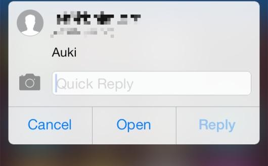 Auki-Quick-reply-530x330