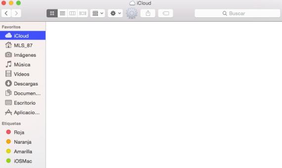 Captura de pantalla 2014-06-06 a la(s) 17.09.15