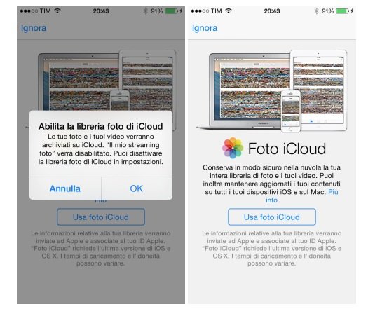 Captura de pantalla 2014-06-18 a la(s) 09.08.47