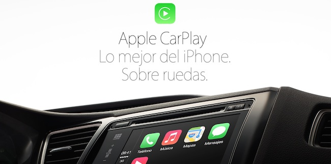 audi-y-carplay-iosmac