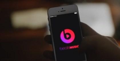 beats-y-apple-iosmac