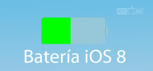 con-ios-8-bateria-mejora-iosmac