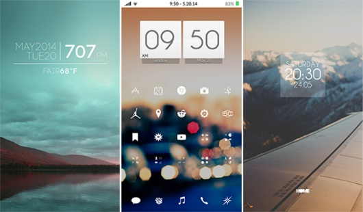 iOS-Theme-Setup-Header-530x310