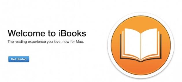 Apple evita el juicio del iBookstore con un acuerdo entre el Estado y los consumidores