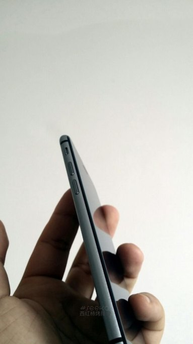 iphone-6-9607-1423-image2-iosmac