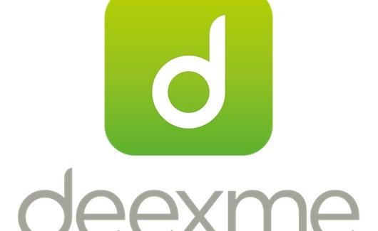 Deexme 2.0 Mejoras visuales, backup y centro de notificaciones.
