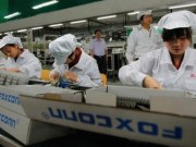 foxconn_workers-10.000-robots-iosmac