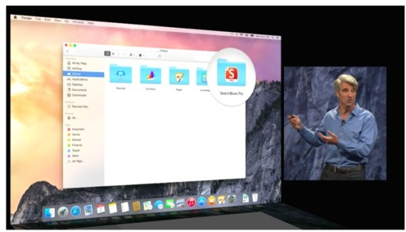 iCloud-Drive-keynote