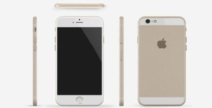 iPhone 6-renders-3D-iosmac