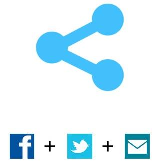 iSocial, una app para estar conectado