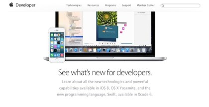 ios-developer-iosmac