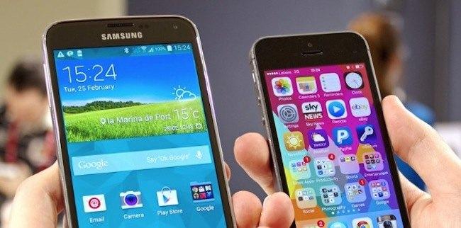 iphone-5s-galaxy-s5-iosmac-1