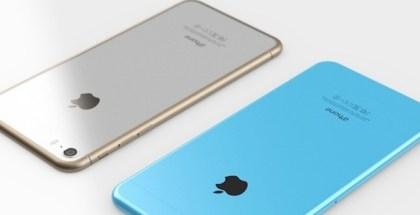 iphone-6-martin-hajeck-iosmac