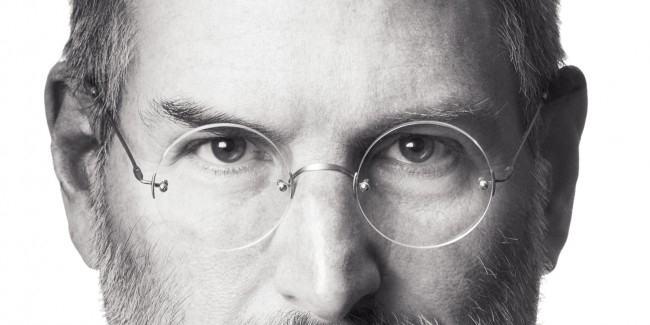 Lecturas veraniegas sobre Steve Jobs