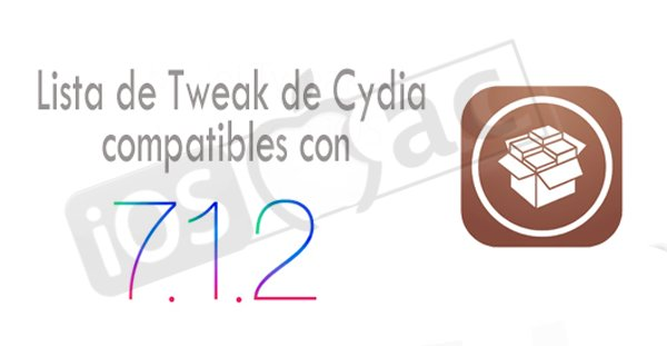 lista-tweak-de-cydia-compatibili-con-ios-7.1.2