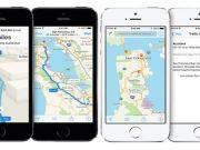nueva-patente-de-apple-para-los-mapas-iosmac
