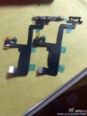 flex-2-iphone-6