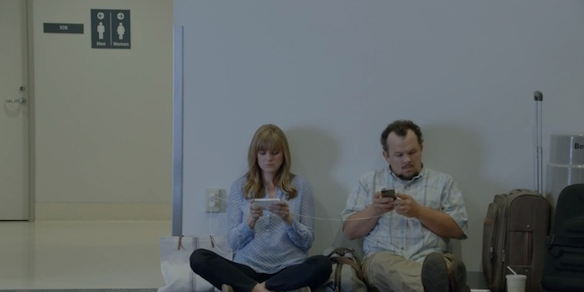 video-samsung-apple-iosmac