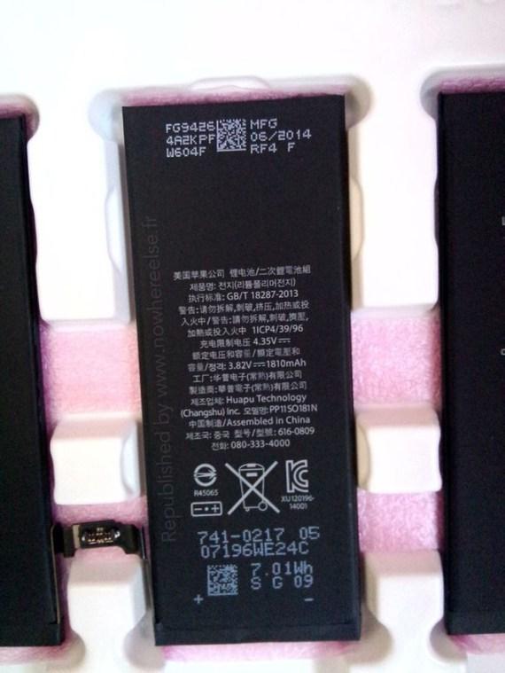 10188-2281-Batterie-iPhone-6-Final-01-l
