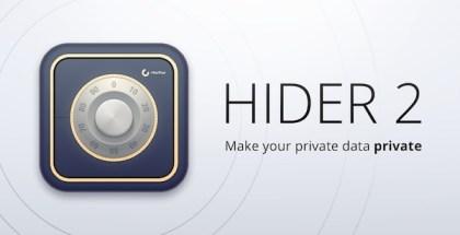 Hider-2-web_banner_iosmac