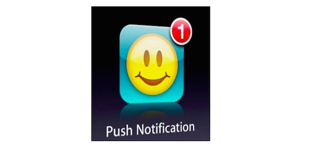 Push Notifications-apple-iosmac