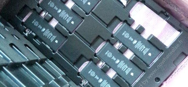 batería-iphone-6-iosmac