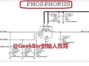 fosforo-M8