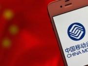 iPhone-china-mobile-apple-iosmac