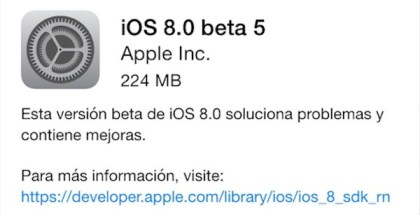 ios-8-beta-5-iphone-5-iosmac