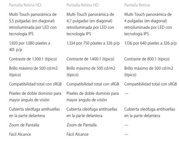 Captura de pantalla 2014-09-11 a la(s) 09.16.19