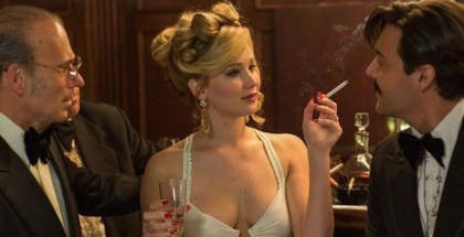 Jennifer Lawrence-celebridades-hackeo-icloud-iosmac