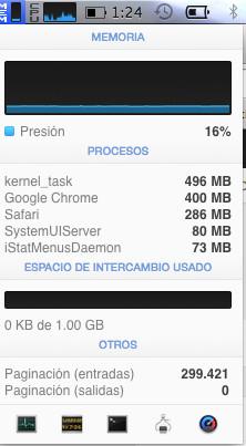 Memory_RAM