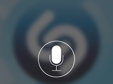 Apple elimina la integración de Siri con Shazam en iOS 8 GM