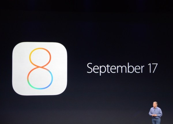 iOS-8-september-17