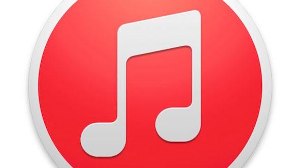 Un error en iTunes elimina canciones de los usuarios sin su permiso