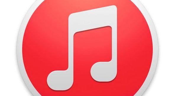 Apple lanza una nueva beta de iTunes 12 compatible con iOS 8