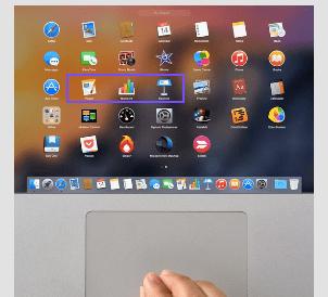 iwork-icons