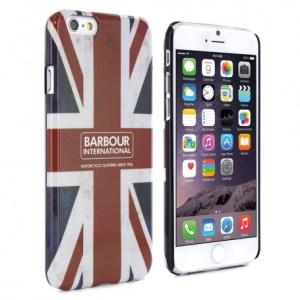 25526_barbour_international_hard_shell_union_jack_apple_iphone_6_02_1