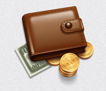 'Money' by Jumsoft, un gestor económico serio y eficaz