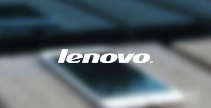Lenovo Sisley imita el diseño del iPhone 6 de Apple - iosmac