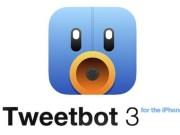 Tweetbot 3.5 descubre sus novedades - iosmac