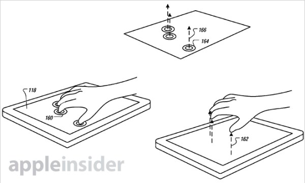 13.08.20-3D_Gesture-1