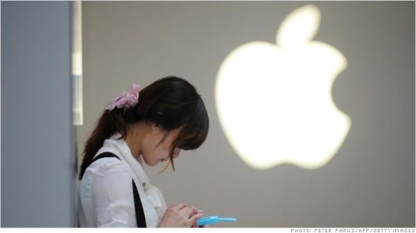 130401225213-apple-china-620xa