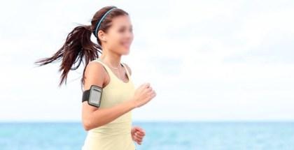Mejores Apps para hacer deporte con el iPhone - iosmac